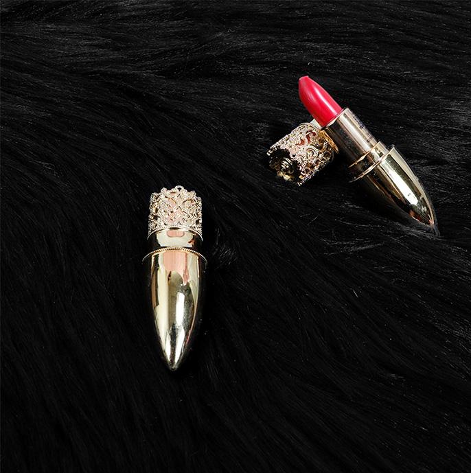 Thảm lông đen chụp ảnh sản phẩm lông dày mượt kích thước 50cm x 50cm