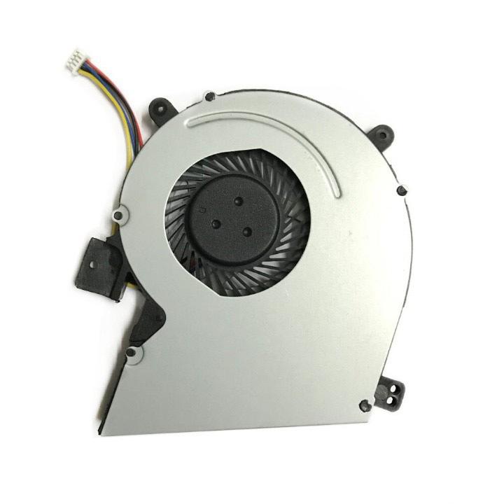 Quạt CPU laptop Asus X451 X551 F451 F551