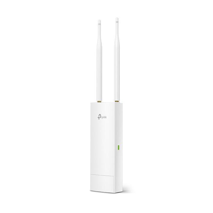 Bộ phát wifi không dây TP-Link EAP110-Outdoor - Hàng chính hãng