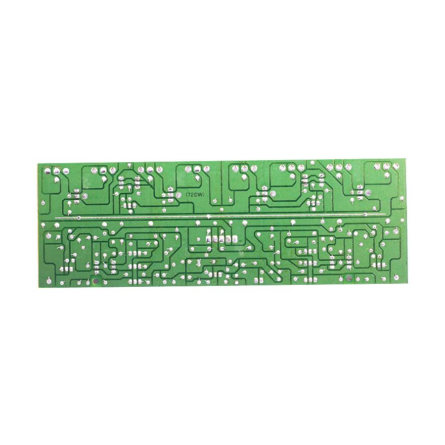 Module Board Audio HiFi Stereo 360W 8 Sò