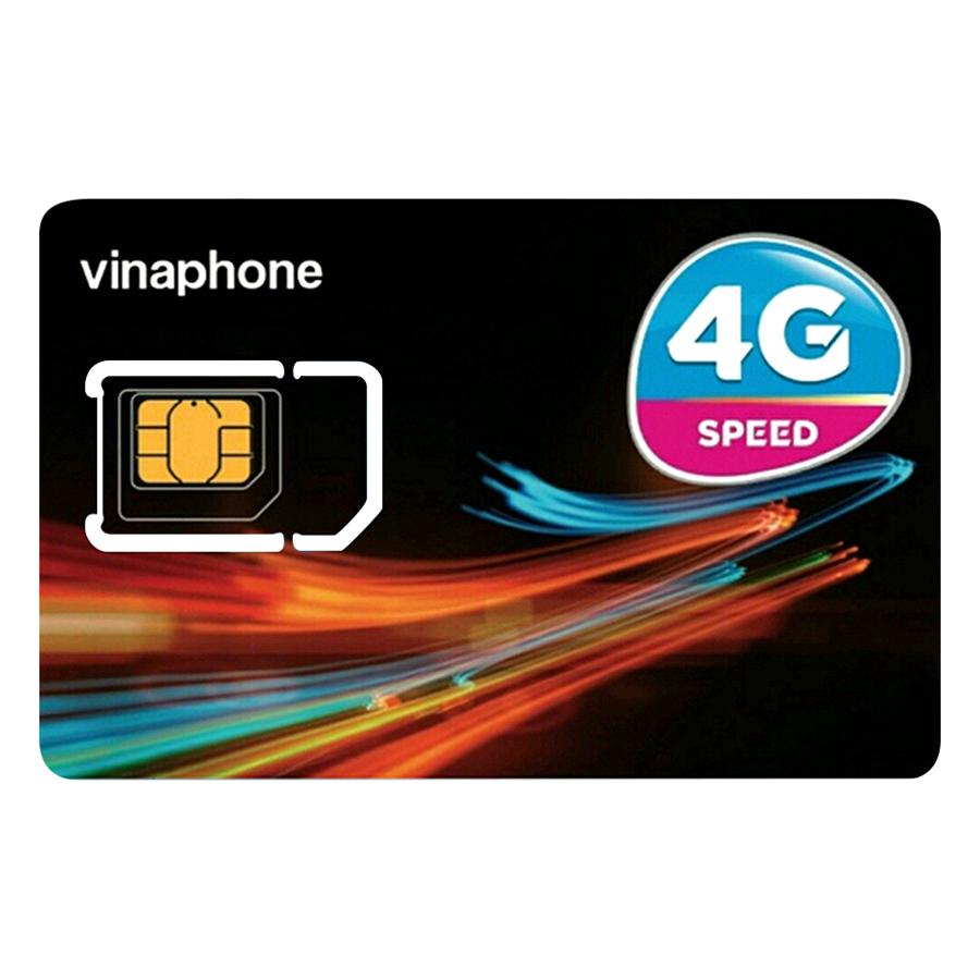 Bộ Phát Wifi Di Động Huawei E5573Cs-609 4G 150Mbps - Hàng Nhập Khẩu + Sim 3G/4G Vinaphone 5.5GB Trọn Gói 12 Tháng (Không Cần Nạp Tiền Duy Trì)
