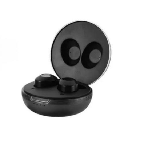 Tai nghe Bluetooth True Wireless Remax TWS V6 - Hàng chính hãng