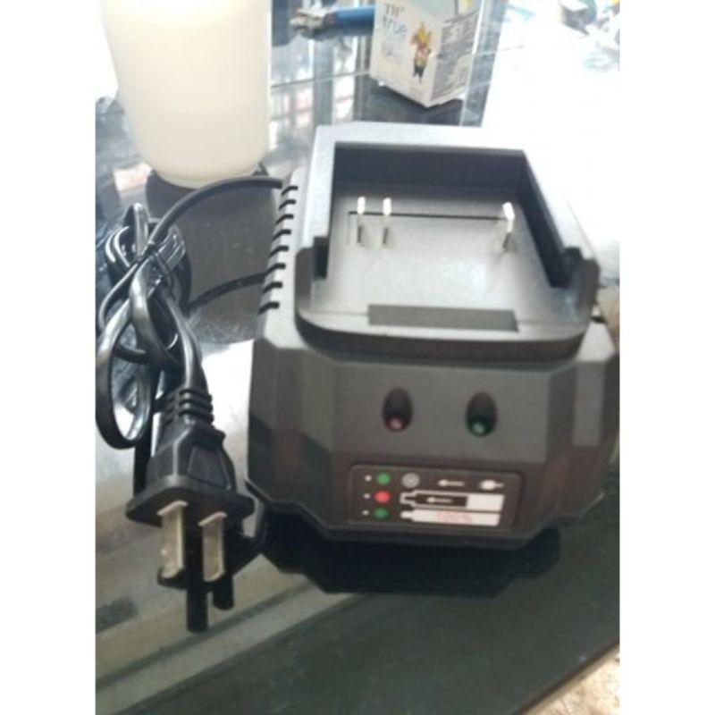 đế sạc pin cho máy makita 18v cao cấp sạc đầy tự ngắt