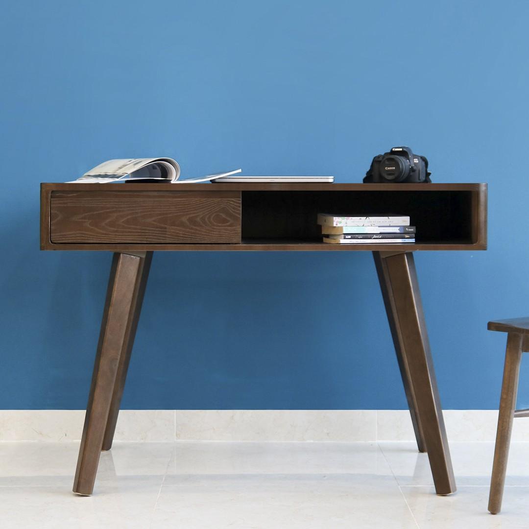 Tủ giày ADELA - Nội thất gỗ hiện đại thông minh cho căn phòng của bạn