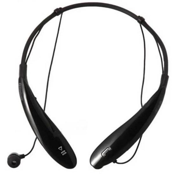 Tai nghe Bluetooth thể thao HBS HV 800