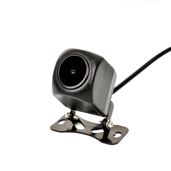 Camera lùi 5 chân, hồng ngoại hỗ trợ nhìn ban đêm, chống nước H65 dài 5.5m