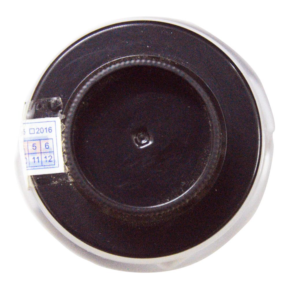 Hộp mực photocopy Thuận Phong dùng cho máy Ricoh MP 2500 / MP 2580 - Hàng Chính Hãng