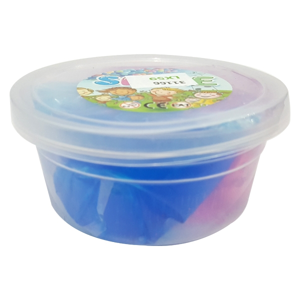 Slime - Pha Lê Bầu Trời Sao (LX59)
