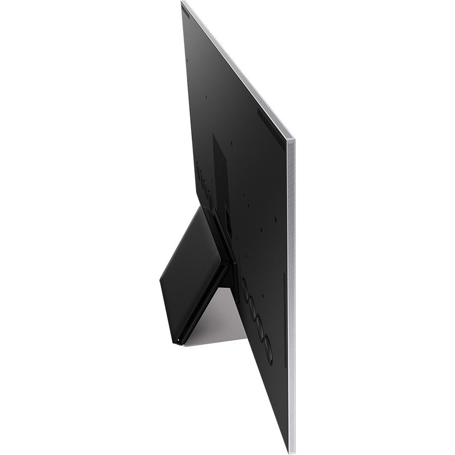 Smart Tivi Neo QLED Samsung 8K 85 inch QA85QN900A Mới 2021