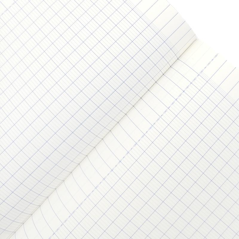 Tập Học Sinh 200 Trang ĐL60 - Origami 01