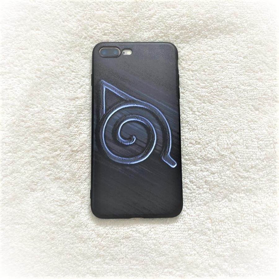 Ốp lưng dẻo Iphone 7 Plus  8 Plus K225