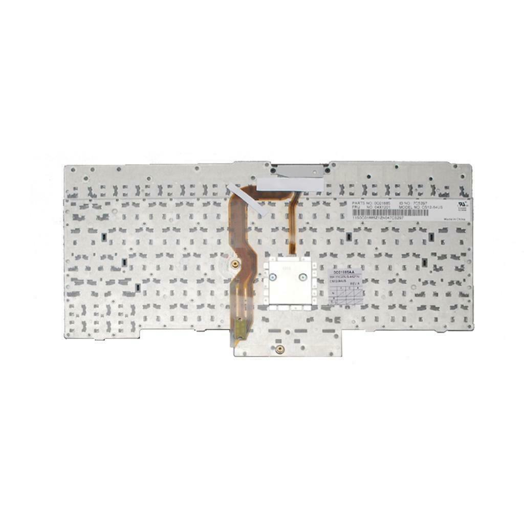 Bàn phím dành cho Laptop Lenovo IBM Thinkpad X230