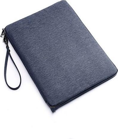 túi chống sốc laptop 15.6 TCS001