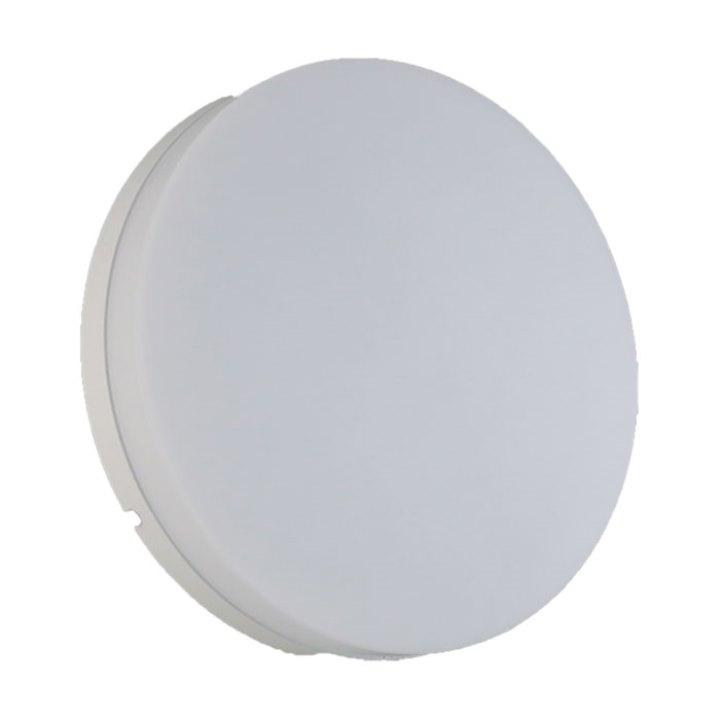 Đèn LED ốp trần Rạng Đông 18w, Model: D LN12L 220 18W