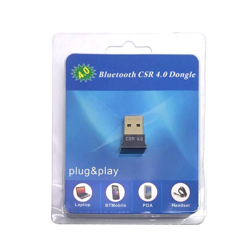 Usb bluetooth csr 4.0