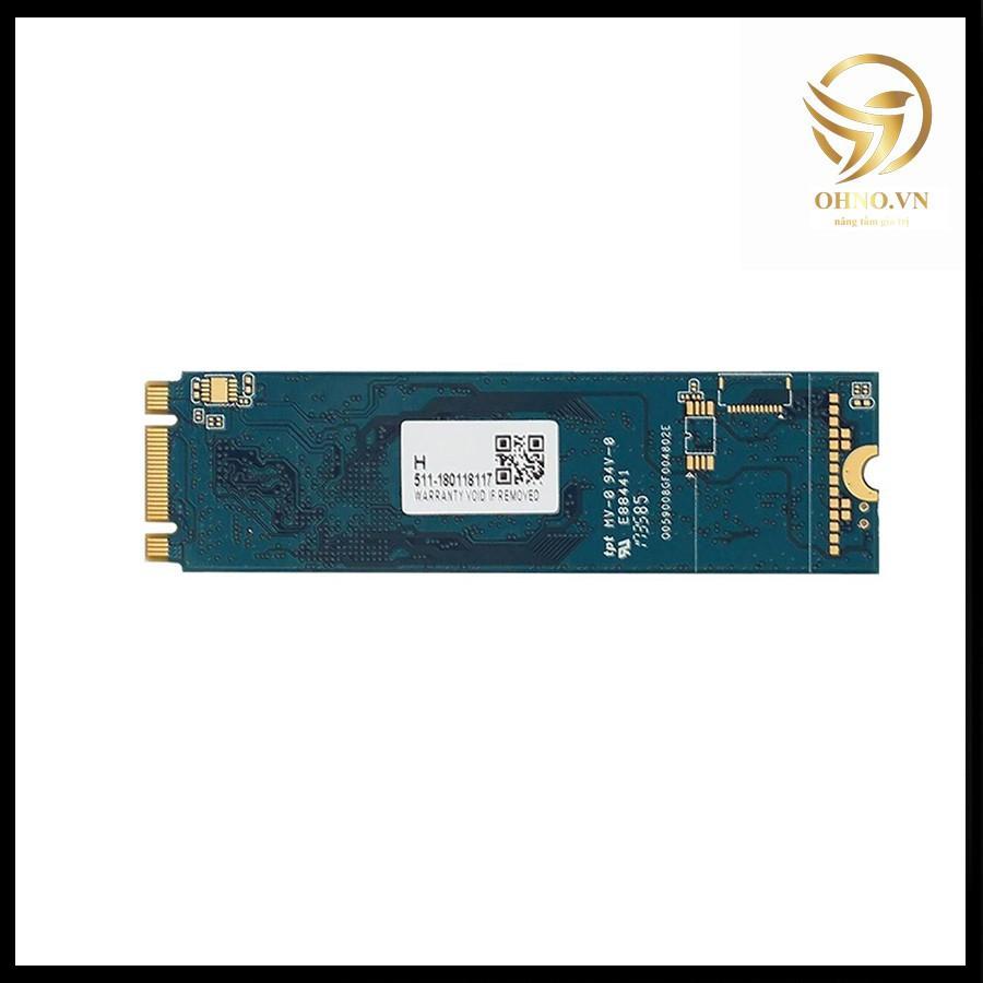 Ổ Cứng SSD M2 128GB 256GB SATA/PCLe KINGMAX Chính Hãng Đọc Ghi Tốc Độ Cao hàng chính hãng
