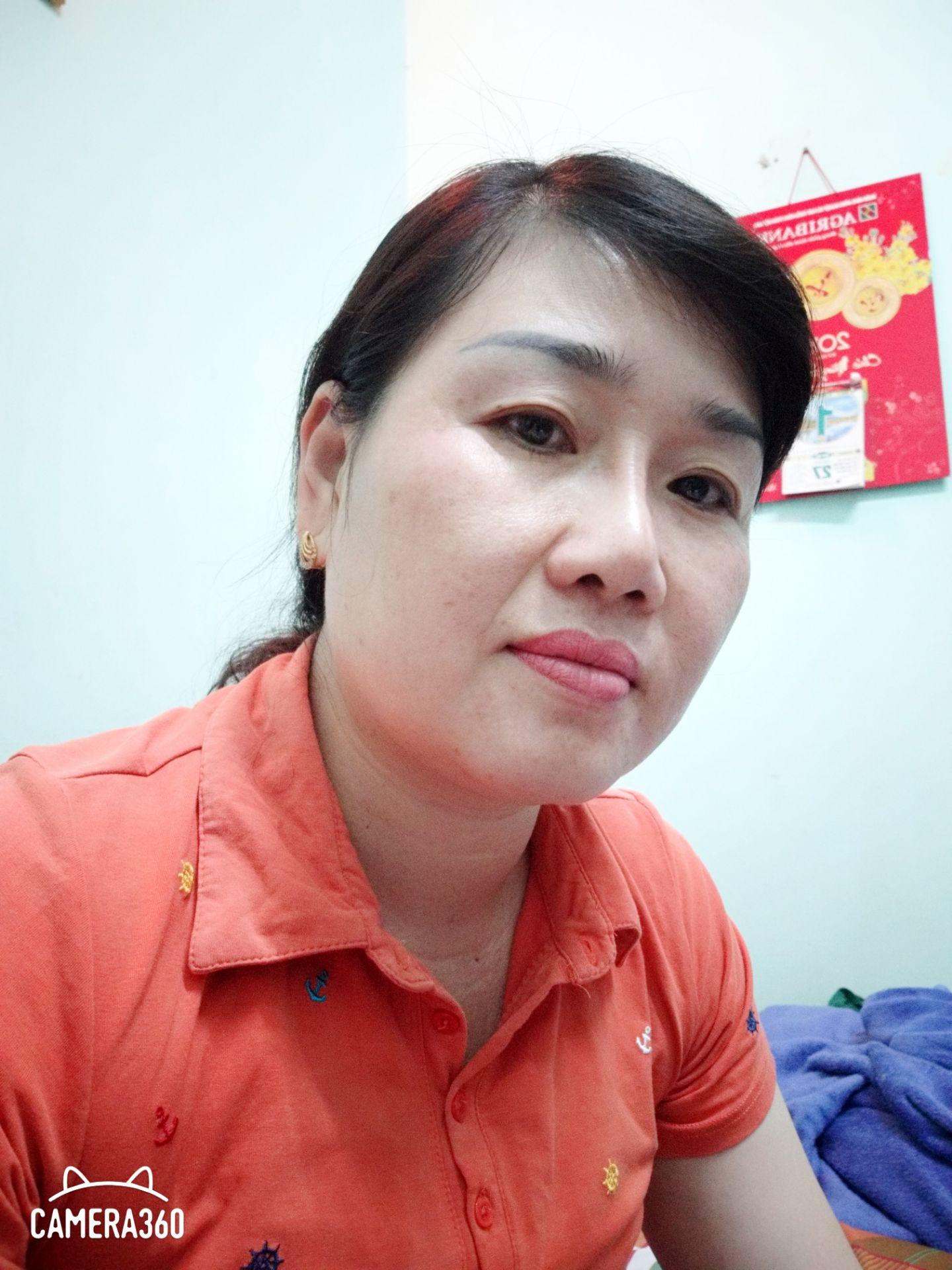 thuc-pham-bao-ve-suc-khoe-diep-luc-collagen-green-collagen-powder-p6293541-review-9