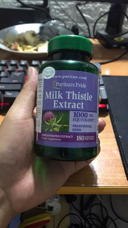 thuc-pham-bao-ve-suc-khoe-diep-luc-collagen-green-collagen-powder-p6293541-review-11