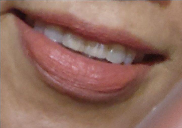 son-kem-li-bbia-last-velvet-lip-tint-version-5-p20650332-review-12