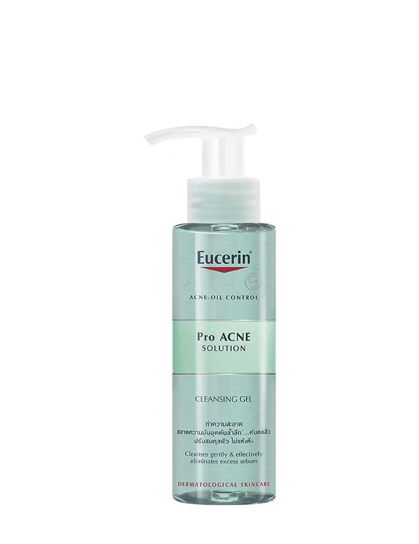 gel-rua-mat-da-mun-eucerin-pro-acne-solution-cleansing-gel-200-ml-p3950279-review-6