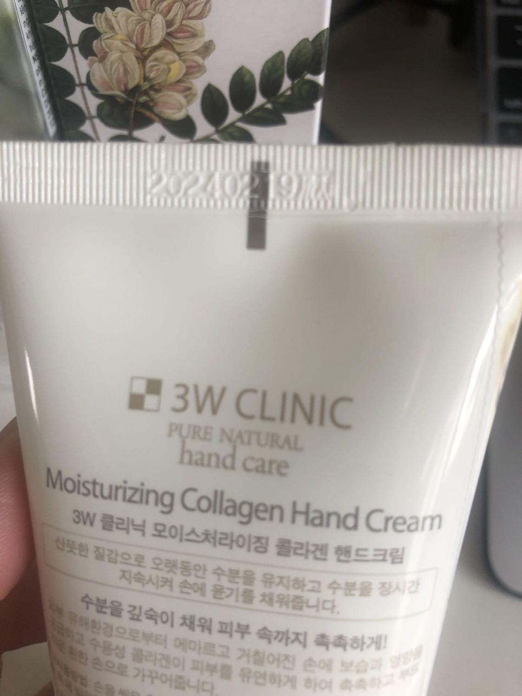 kem-duong-da-tay-olive-3w-clinic-hand-cream-100ml-p486667-review-10