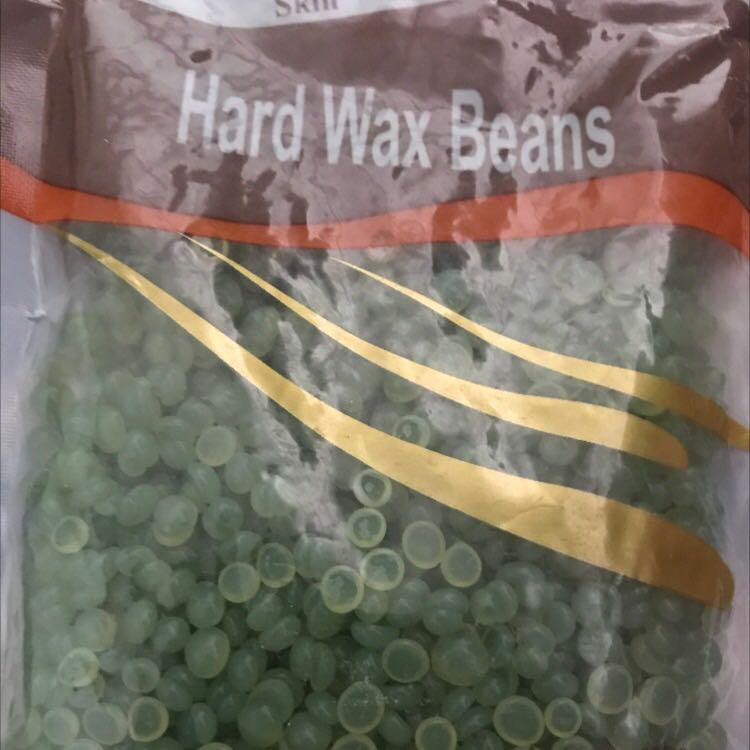 sap-wax-long-nong-wax-bean-100gr-dang-hat-dau-tang-kem-que-phet-wax-stick-p84283337-review-4