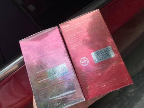 vien-uong-tang-noi-tiet-to-nu-queen-herblux-lam-dep-da-giam-nam-dieu-hoa-kinh-nguyet-p85814779-review-3