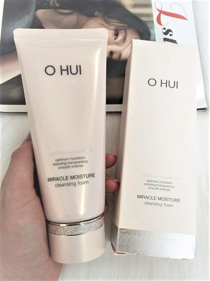 sua-rua-mat-trang-da-ohui-extreme-bright-cleansing-foam-160ml-p4981529-review-0