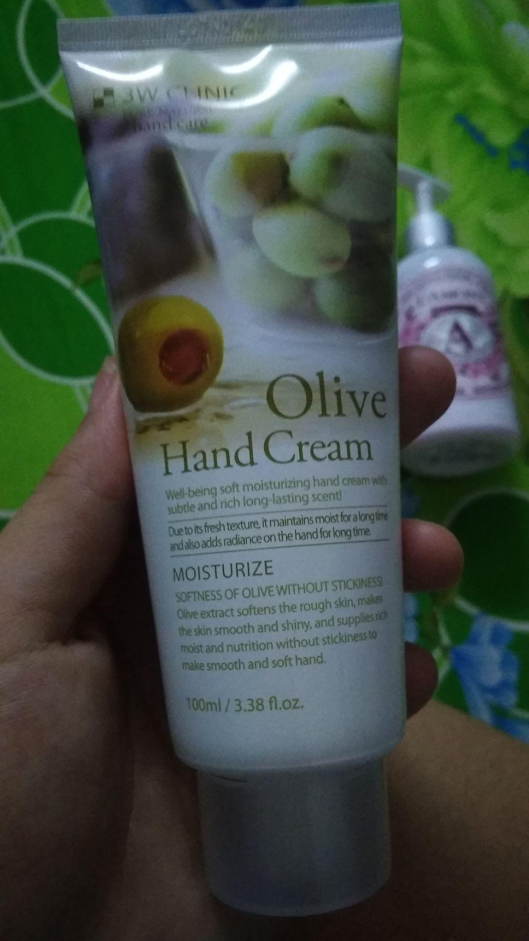 kem-duong-da-tay-olive-3w-clinic-hand-cream-100ml-p486667-review-19