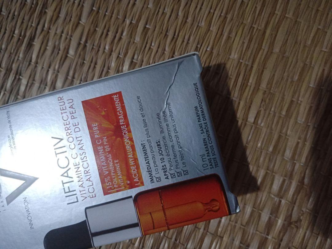 duong-chat-lam-sang-va-cai-thien-nep-nhan-vichy-lift-activ-vitamin-c-15-10ml-p19728916-review-13
