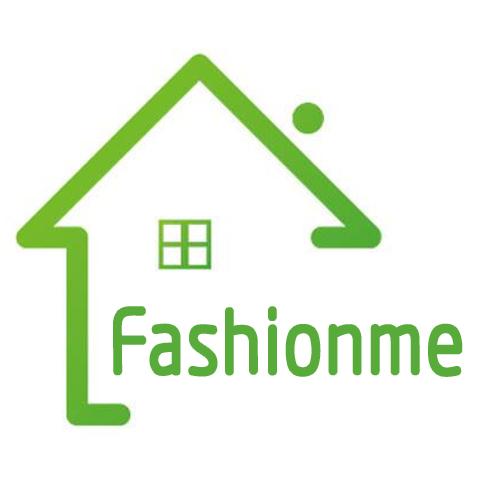Fashionme