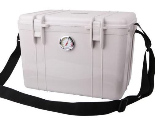 Túi Đựng Máy Ảnh Và Phụ Kiện EIRMAI AC05 SLR