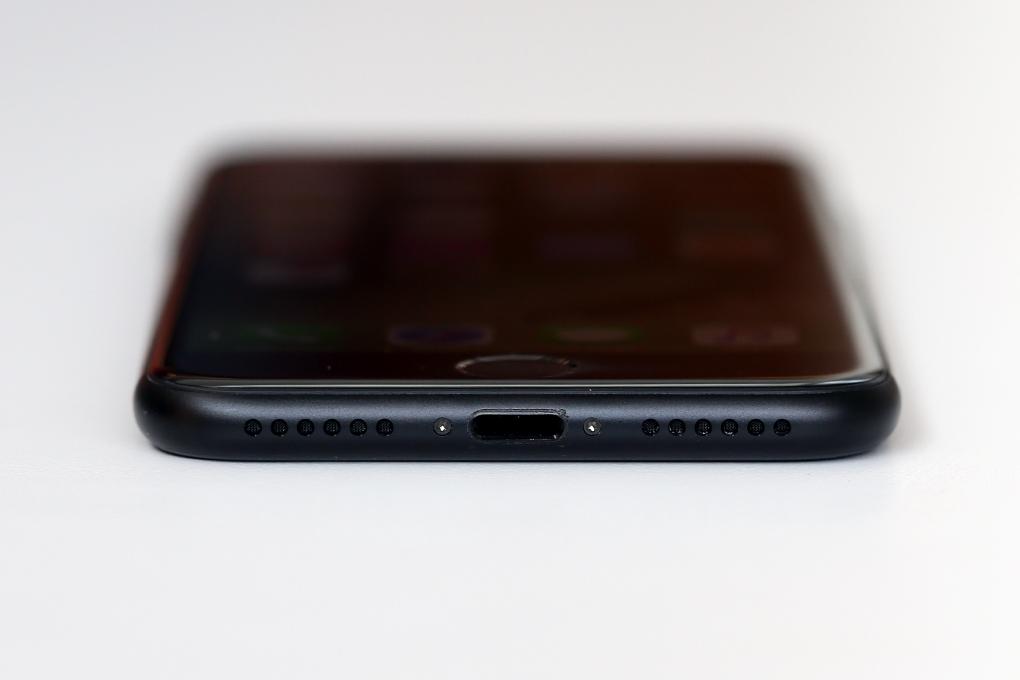 Điện Thoại iPhone 7 - Hàng Chính Hãng VN/A