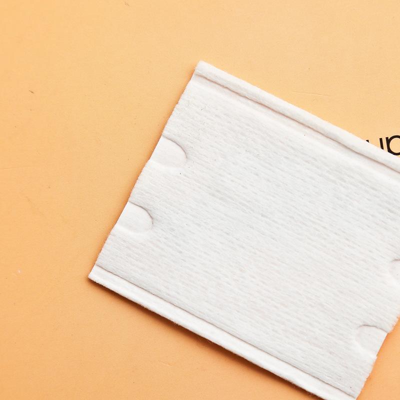 Bông Tẩy Trang 222 Cotton Pads 3