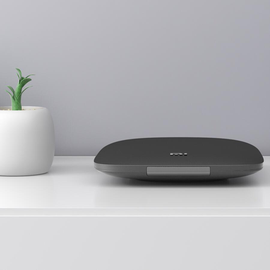 Loa Bluetooth MI 3C - Hàng Chính Hãng