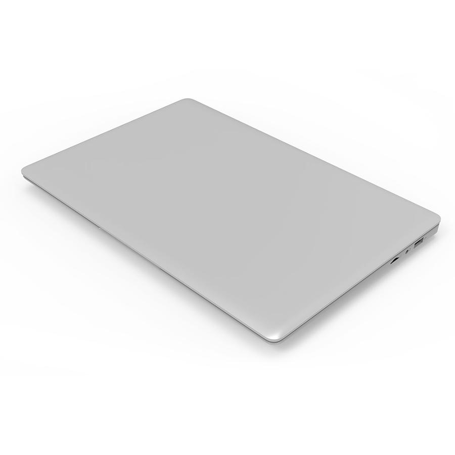 Computer Laptop Ultrathin 14 Inch Z8350 Surf The Internet Bluetooth
