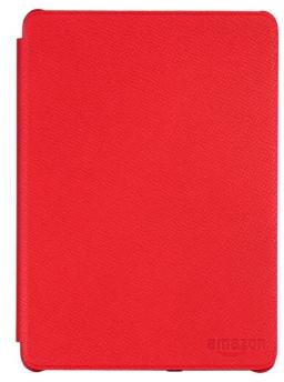 Bao Da Máy Đọc Sách Kindle Cho Kindle Paperwhite 2018
