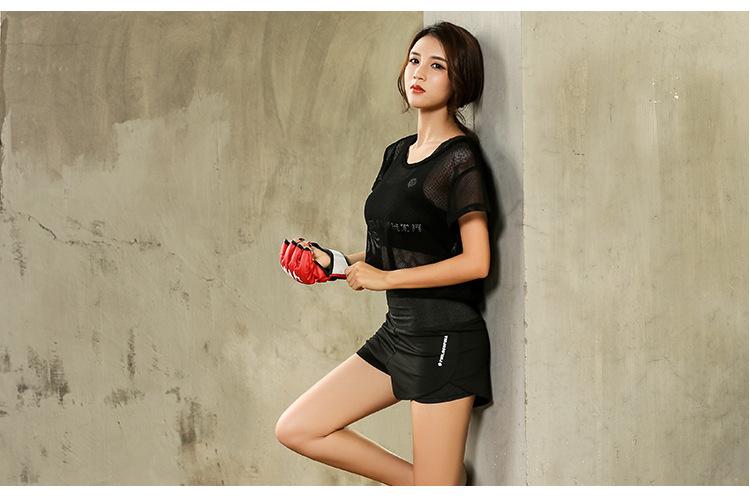 Set Bộ 3 đồ quần áo thun thể thao nữ áo ngoài zen năng động ( Đồ Tập Gym, Yoga, Aerobic ) mã 8808 24