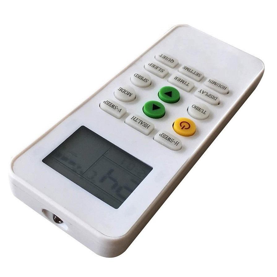 remote may lanh sumikura