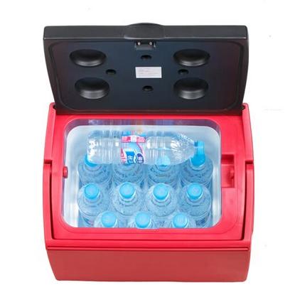 Tủ Lạnh Cho Xe Hơi MOBICOOL T-35 DC (35L)