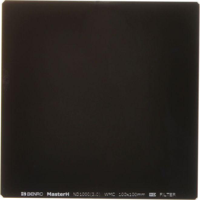 Filter Kính lọc vuông Benro Hệ 100, Hàng chính hãng 15