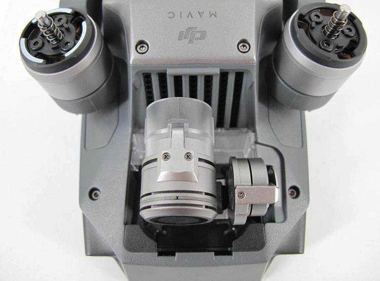 Gimbal Lock Mavic Pro / Platium - Hàng Nhập Khẩu