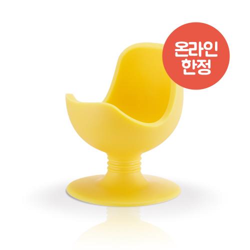 Set 3 bông mút đánh kem Hàn Quốc A pieu Mini Puff Collection Ghế ngồi cho puff 17