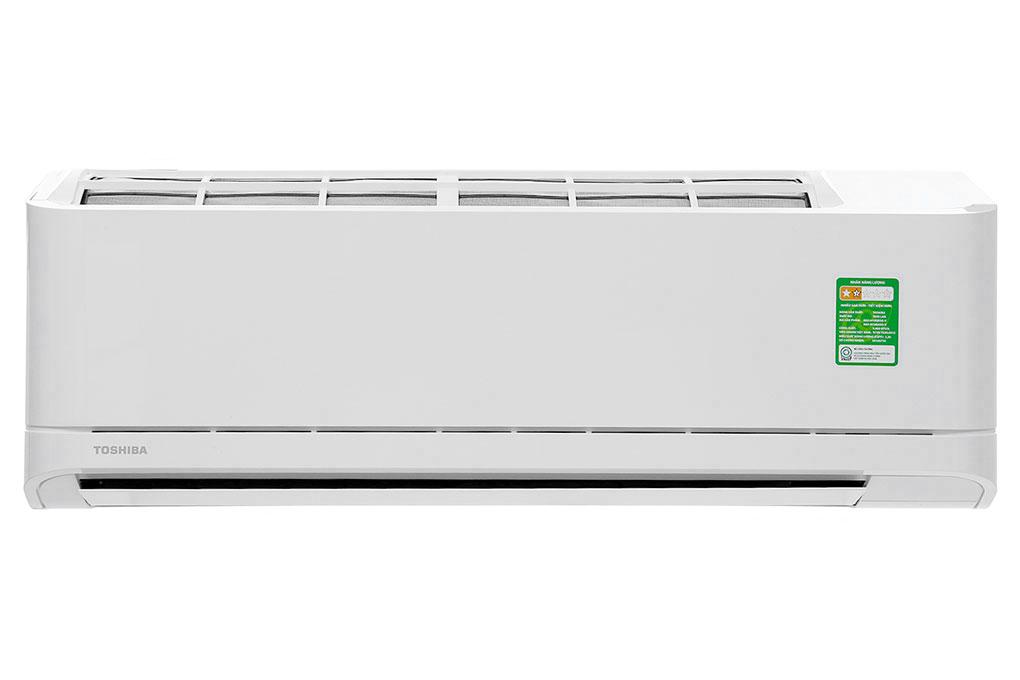Máy Lạnh Toshiba H10QKSG-V (1.0 HP)