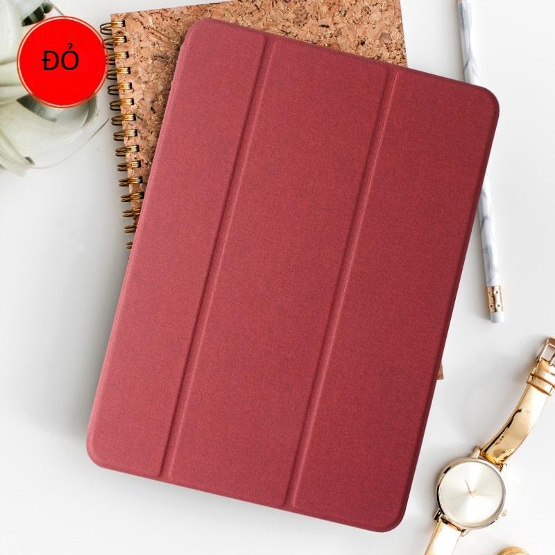 Bao da iPad Pro 11 2021 M1 chính hãng Mutural chống sốc ...