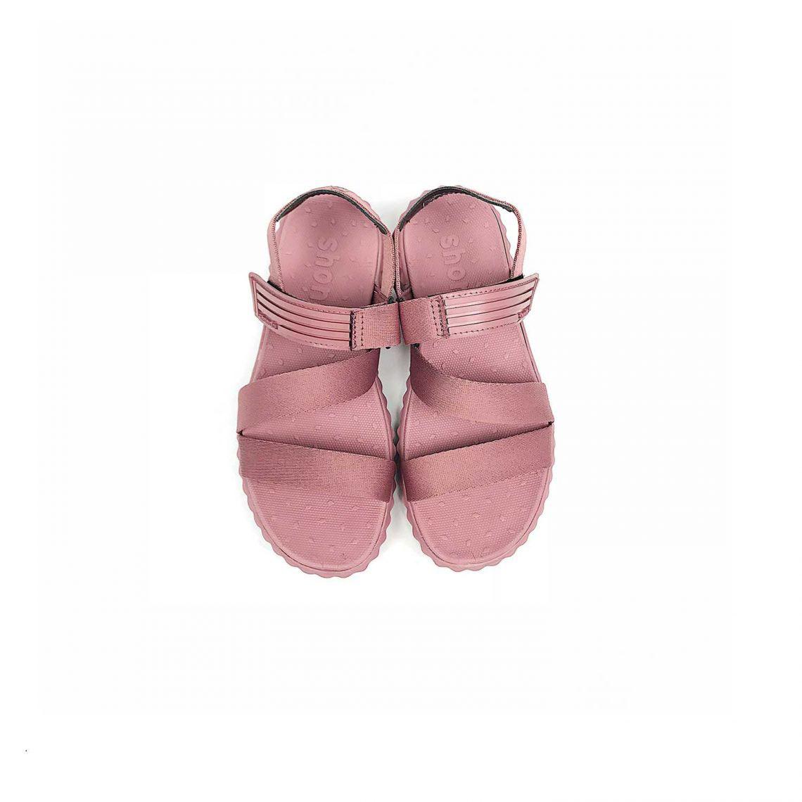 Giày Sandals SHONDO F6 F6M203 2