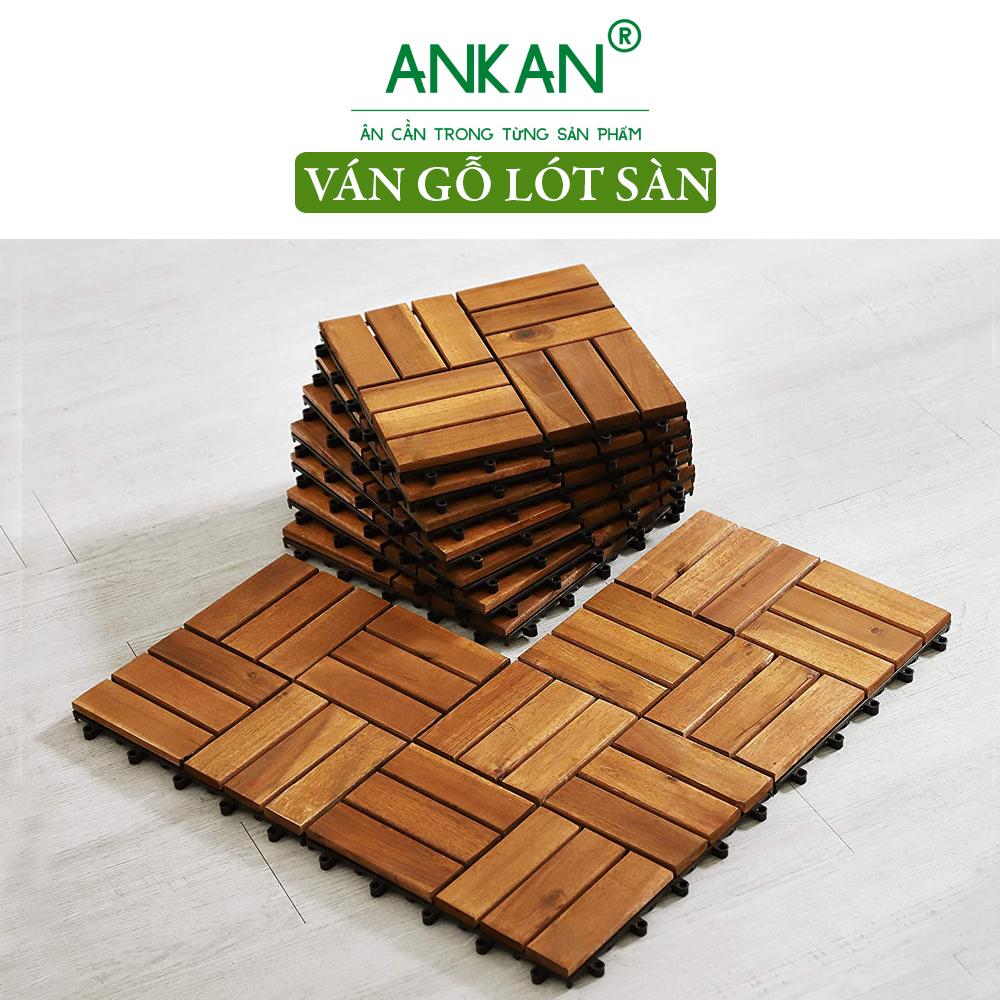 van-san-go-12-nan