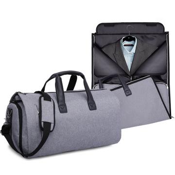 Túi xách du lịch cao cấp đa năng chống nước đẳng cấp doanh nhân 4