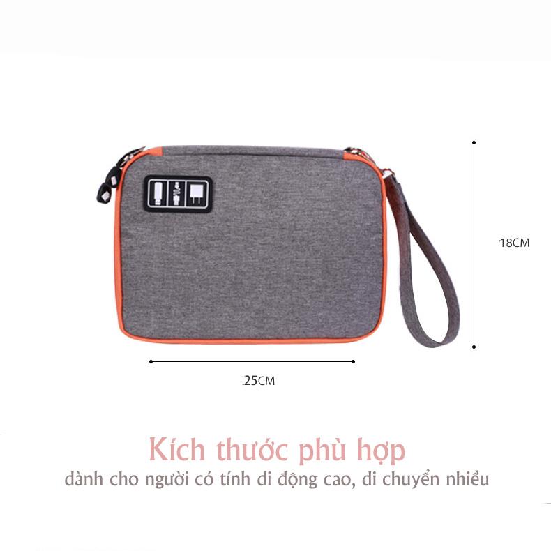hop-dung