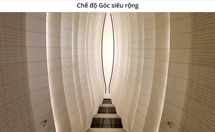 Điện Thoại Realme 7I (8GB/128G) - Hàng Chính Hãng